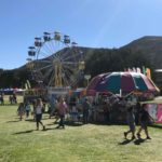 San Benito County Fair releases 2018 results