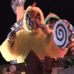 Video: Highlights from 2018 Lights On Parade