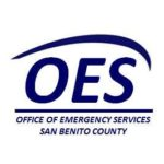San Benito OES provides safety reminders after earthquake cluster