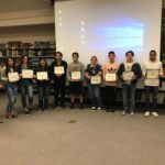 Dozens of SBHS students named AP Scholars