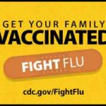 Public Health provides update on flu cases at nursing center