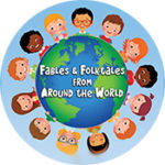 Gavilan Children's Theater to present 'Fables and Folktales'