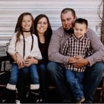 School ASB picks family of local man in coma as beneficiary