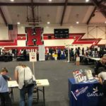 SBHS, Cal-SOAP hold annual College Fair