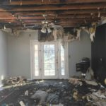 After Homestead Avenue fire, a community responds