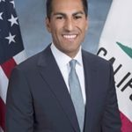 Assemblyman Rivas on first days in office, legislation