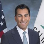 Assembly passes Rivas' farmworker housing bill