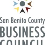 Business Council to host workshop on career paths, internships