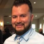 Latino Asset Builders group names housing manager as 2019 fellow