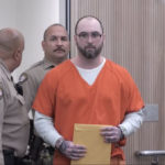 Simas sentenced in Lisa Hall killing, will be out in under 2 years