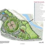 City unveils west-side park concept with multitude of features