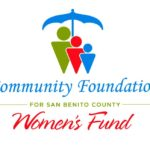Women's Fund committee announced details for first INSPIRE event