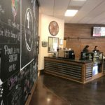 Family adds local touch to downtown with 4th Street Eatery