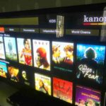 Library cardholders now have access to 30k streamed movies