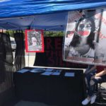 Photos: SBHS art students host Awareness Campaign