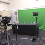 High school, college students invited to make videos for scholarship chance