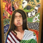 Congressional Art Competition open to local high school students