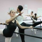 San Benito Dance Academy expands, enhances ballet offerings