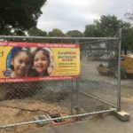 New Head Start school in Hollister to ease demand for early education