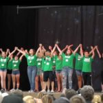 Registration open for stage company's summer theater camp