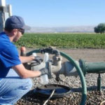 Residents can give input on local Groundwater Sustainability Plan
