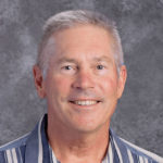 Science teacher to retire from alma mater after 37 years