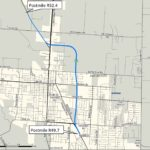 Update provides timelines, locations for Highway 25 bypass work