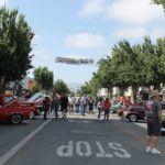 Winners announced for 2019 Street Festival & Car Show