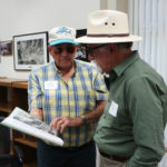 Gavilan College archive builds trove of historical voices
