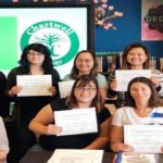 Hollister schools Special Ed department gears up for the fall