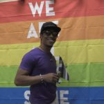 Video: Second annual Pride event hosted in Hollister