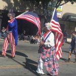 Photos: Families show patriotic pride at Kiddie Parade