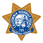 CHP focuses on seatbelt use over Memorial Day weekend