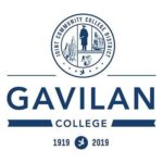 Gavilan College accepts nominations for Community Spirit Awards