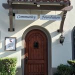Community Foundation provides update on COVID-19 nonprofit relief