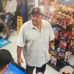 Hollister police seek help identifying suspect in credit fraud cases
