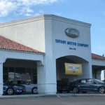 After 109 years, Tiffany Ford sold to Greenwood