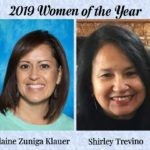 LULAC announces Women of the Year, Young Women Award honorees