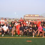 Inclusion Night, Powder Puff on tap at SBHS