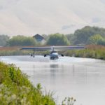 Draft development plan released for Frazier Lake Airpark