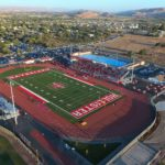 SBHS to allow youth games in new stadium