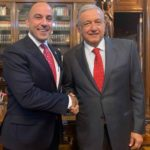Panetta describes trip, meeting Mexican president