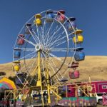 Video: Views from 2019 San Benito County Fair