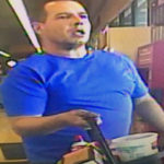 Hollister police request help identifying shoplifting, hit-and-run suspect