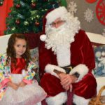 Library to host 13th annual Holiday Program