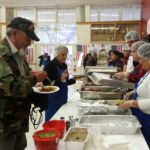 LULAC to host annual Veterans Day Breakfast