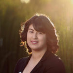 LULAC youth program mentor to be recognized at National Philanthropy Day
