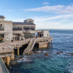 Monterey Bay Aquarium to reopen in mid-July