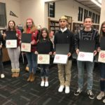 SBHS announces All-Academic Team for student-athletes