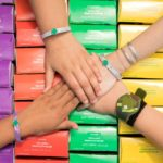 Girl Scouts cookie season launches
